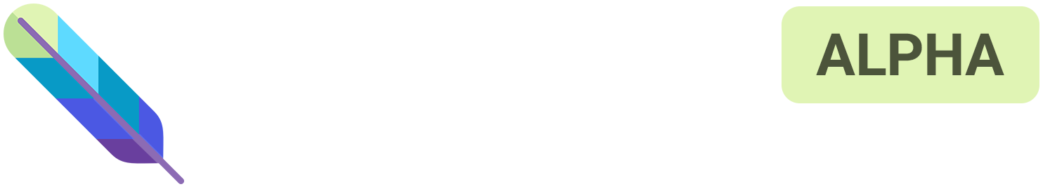 FeatherCompany Logo